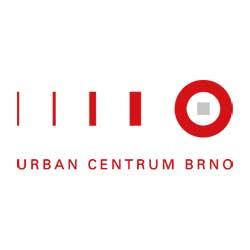 Urban Centrum Brno