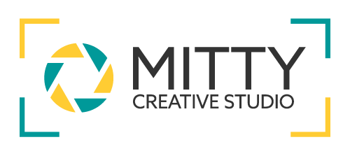 Kreativní Studio Mitty