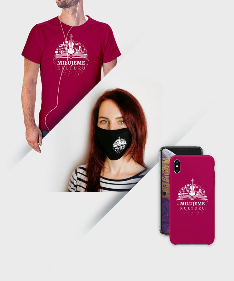 rouska_triko_mobil_2021